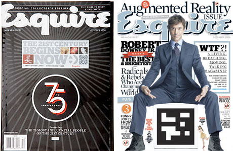 02-esquire-augmented-reality-covers-110909-lg-49479114