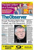 Observer march 7 edition
