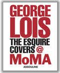 Gl book assouline cover