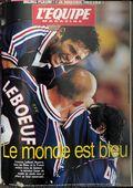 30ANS_1998 bleus