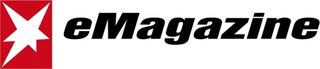 Stern emag logo