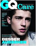 Gq-care_01_cover