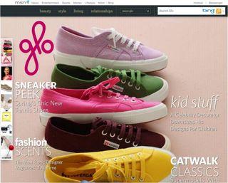 Glo-Homepage-600x481