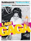 Ny-mag growing up gaga