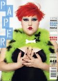 Paper cover beth-ditto-13apr