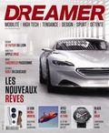 Dreamer mag