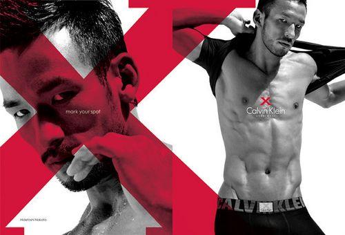 Calvin-klein-underwear-m-s10-AR-advtg-GQ